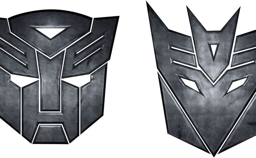 160613 Transformers-Logo-Wallpapers