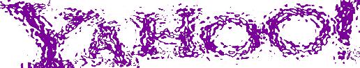 160801 Yahoo