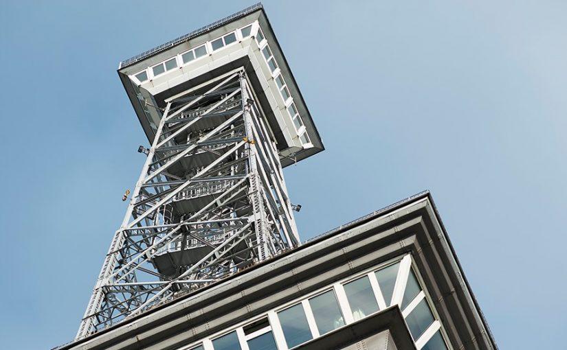 160905 Funkturm