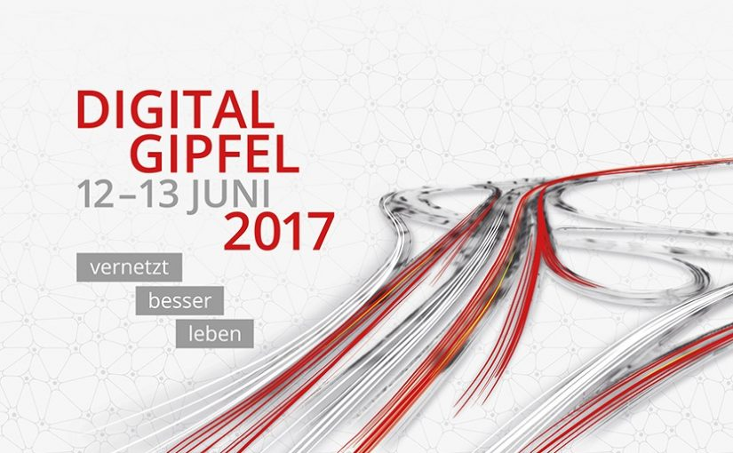 170611 DigitalGipfel