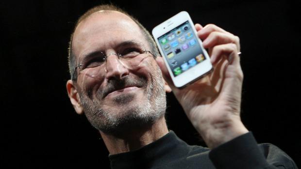 170703 iPhone