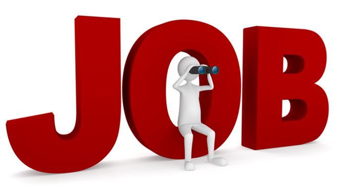 171102 Arbeitsmarkt