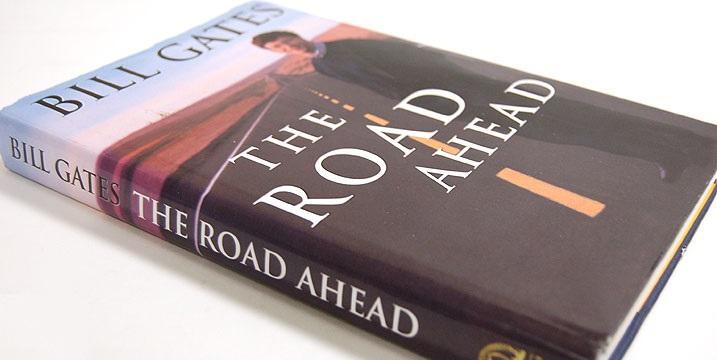 180115 RoadAhead1