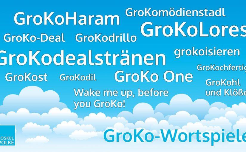 Groko-Deal