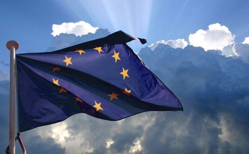kongress-illu-europa-krise-als-chance-2_1500x0