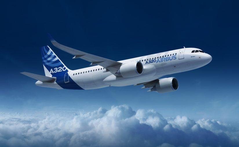 200720 Airbus