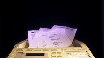 210125 Fax