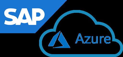 210201 SAP