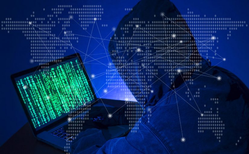 Cybersicherheit – so wichtig wie Impfen