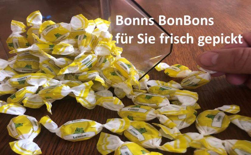 210510 Bonns BonBons