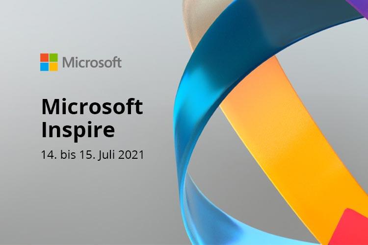 210718 Inspire
