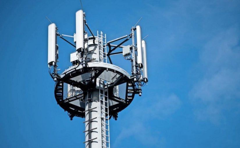 2G und 3G nicht ohne 5G und 6G