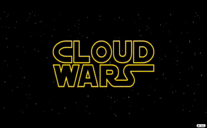 211004 CloudWars